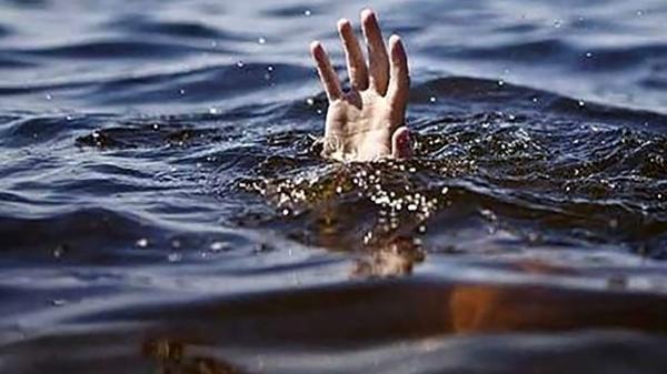 بی احتیاطی باعث غرق شدن یک نفر در سد لاله زار شد