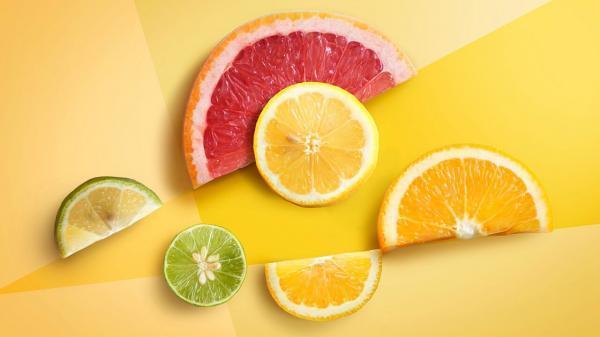 6 واقعیتی که باید در خصوص ویتامین سی بدانید