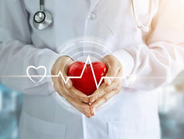 کاهش خطر حمله قلبی و سکته مغزی با درمان ترکیبی