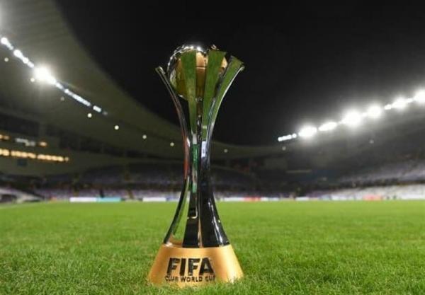 رقابت دوحه و ابوظبی برای میزبانی از جام باشگاه های دنیا
