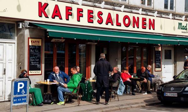 دانمارک همه محدودیت های کرونایی را لغو کرد