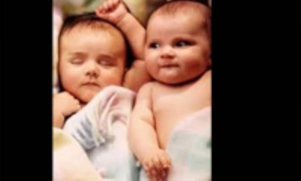 مزایای مالی تغذیه با شیر مادر