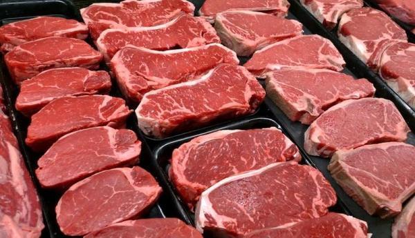 قیمت گوشت در 31 شهریور 1400 (لیست قیمت)