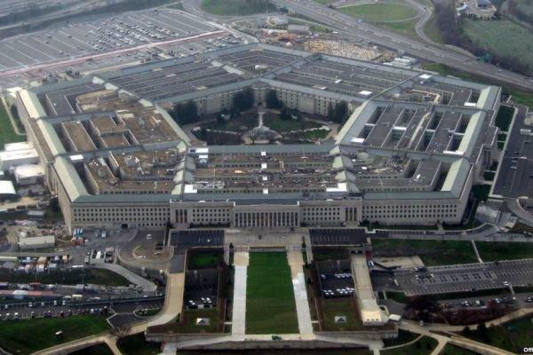 تور چین: پنتاگون از گفتگویی صریح و بی پرده با ارتش چین اطلاع داد